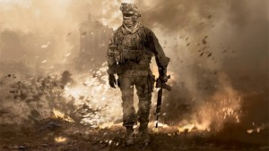 call-of-duty-modern-warfare-2-2574